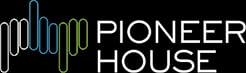 Pioneer House